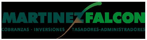 Martinez Falcón - Desarrolladores Inmobiliarios y Administradores